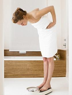 Làm thế nào để tăng cân nhanh chóng an toàn?