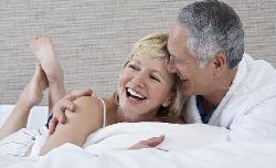 Đàn ông thích gì ở đời sống tình dục tuổi 50