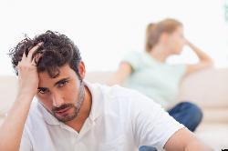 Nguyên nhân và cách chữa rối loạn cương dương