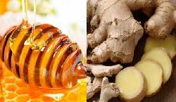 6 Thực phẩm ngăn ngừa rối loạn cương dương