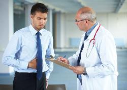 Cách phòng ngừa ung thư tuyến tiền liệt hiệu quả