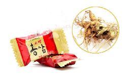 Kẹo sâm Hàn Quốc không đường dùng có tốt không?