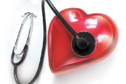 Coenzyme Q10 - Giải quyết những nỗi sợ hại về bệnh tim