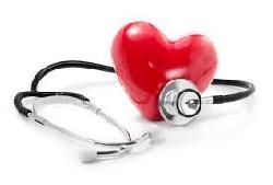 TPCN hỗ trợ tim mạch Bi-Q10 Bio- care có tốt không?