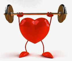 Cách dùng viên uống hỗ trợ tim mạch Bi- q10 hiệu quả