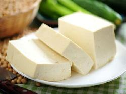 Các món ăn giảm cân từ đậu phụ vừa ngon vừa hiệu quả