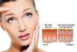 Mọi điều bạn cần biết về cách chăm sóc da mặt tuổi 30 hiệu quả nhất