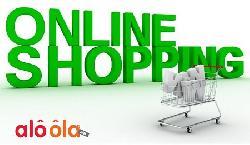 """Aloola.vn – Xây dựng thương hiệu """" Chất lượng là danh dự"""""""