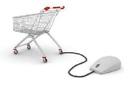 Top 10 website mua bán trực tuyến hàng đầu Việt Nam
