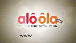 Những lợi ích khi mua hàng online qua mạng tại aloola.vn