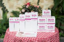 Mỹ phẩm Gluta White mua ở đâu chính hãng? Giá tốt?