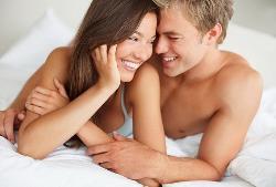 Quan hệ tình dục là gì? Những lợi ích của việc quan hệ tình dục