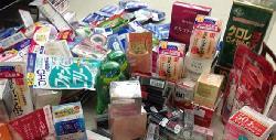 Tư vấn: Cách phân biệt hàng Nhật thật giả chuẩn 100%