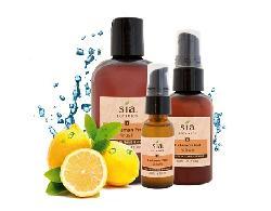 Sia Botanics Review – Sự lựa chọn số 1 cho làn da dầu, hỗn hợp