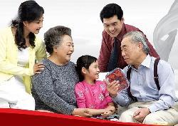 Kinh nghiệm chọn mua quà tết sức khỏe cho người bệnh phù hợp