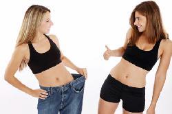 Phương pháp giảm cân sau tết, không biết thì tiếc hùi hụi