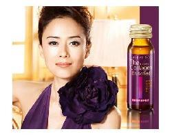 Shiseido Collagen Enriched Review đánh giá có tốt không?