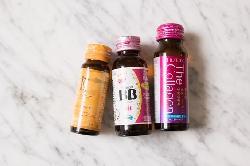 Hot - So Sánh Collagen Nhật Và Mỹ Cho Những Ai Băn Khoăn