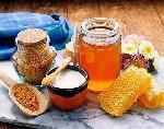 Tác Dụng Phụ Có Thể Gặp Khi Dùng Sữa Ong Chúa Như Thế Nào?