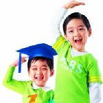 Giải Đáp Sâm Hàn Quốc Cho Trẻ Có Dùng Được Không, Bạn Nên Biết?