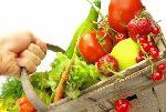 Chế Độ Ăn Giảm Cân Nhanh Trong 2 Tuần Cho Người Siêu Béo Hiệu Quả