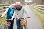 Bệnh xương khớp ở người cao tuổi nên dùng thuốc như thế  nào cho hiệu quả
