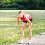 Chia Sẻ Kinh Nghiệm Cách Sử Dụng Glucosamine HLC 1500mg Hiệu Quả Nhất