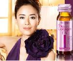Có Nên Uống Collagen Thường Xuyên Không? Nước Uống Collagen Có Tốt Không?