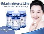 Relumins giá bao nhiêu là rẻ nhất trên thị trường?