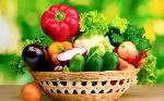Làm thế nào để có thực đơn giảm cân nhanh mà đủ dinh dưỡng