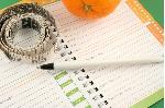 Cách Ăn Để Giảm Cân Hiệu Quả Đem Lại Vóc Dáng Tuyệt Vời Cho Phái Đẹp