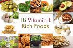 Kirland Vitamin E 400 IU được chiết xuất từ thành phần như thế nào?