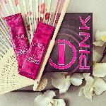 Cách sử dụng hiệu quả sản phẩm I Pink Bhip nở ngực?