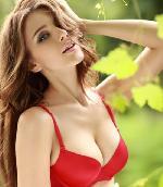 Cách dùng viên uống No.1 Breast Enlargement hiệu quả?