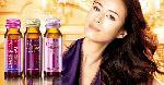 Collagen Của Shiseido Có Tốt Không?Review Collagen Shiseido Mới Nhất