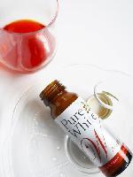 Có Nên Uống Pure White Không? Nên Uống Pure White Vào Lúc Nào Hợp Lý?