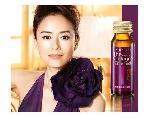 Nước Uống Shiseido Collagen Enriched Review Đánh Giá Có Tốt Không?