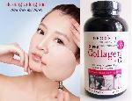 Review Neocell Super Collagen C Trải Nghiệm Thực Tế Sau Khi Uống