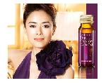 Bật Mí Cách Uống Collagen Shiseido Enriched Dạng Nước Hiệu Quả Nhất