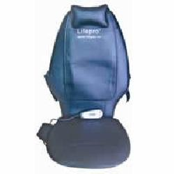Ghế massage Lifepro L269-MC