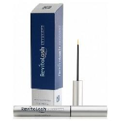 Sản phẩm mọc mi revitalash advanced 2ml