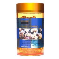 Tinh dầu hoa anh thảo Evening Primrose Costar 100 viên - điều kỳ diệu cho phụ nữ tiền mãn kinh