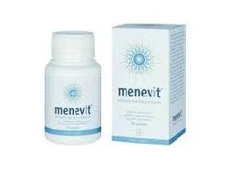 Menevit giúp cải thiện và nâng cao chất lượng tinh trùng