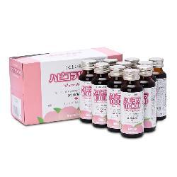 Collagen De Happy 10000 Dạng Nước Uống Nhật Bản Chính Hãng Giá Tốt