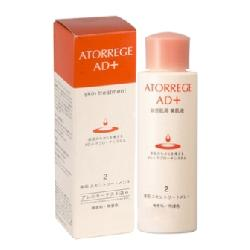 Nước hoa hồng Nhật Bản Atorrege AD+ Medical Skin Treatment