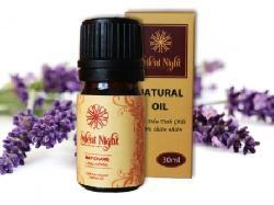 Tinh dầu màng tang thiên nhiên nguyên chất Silent Night
