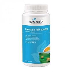 Sữa non Good Health 350g dạng bột nguồn dinh dưỡng tự nhiên