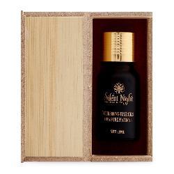 Tinh dầu dưỡng tóc Silent Night Nourishing Hair Oils 10ml