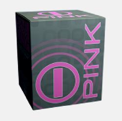 iPink bhip Nở ngực - Tăng kích thước vòng 1 tự nhiên an toàn