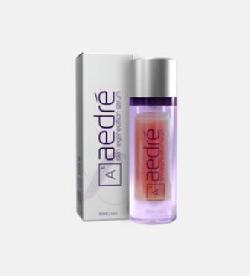 Bhip Aedre serum - Kem trị sẹo lồi, nám, tàn nhang hiệu quả